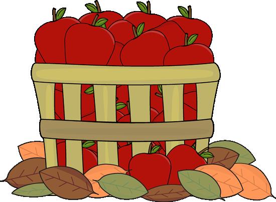 vector free Fall food clipart. Apple at getdrawings com