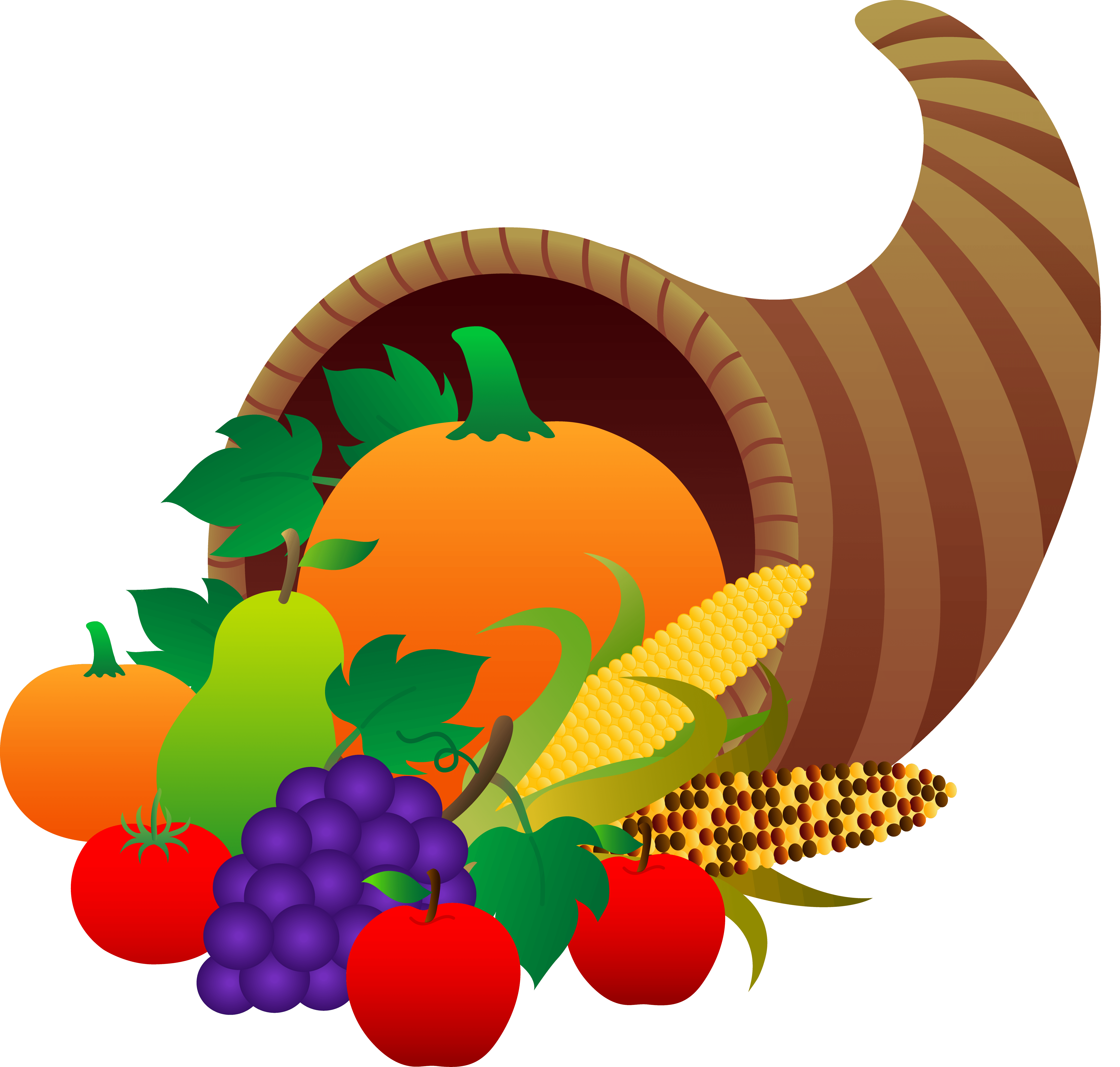 stock Fall food clipart. Free cliparts download clip