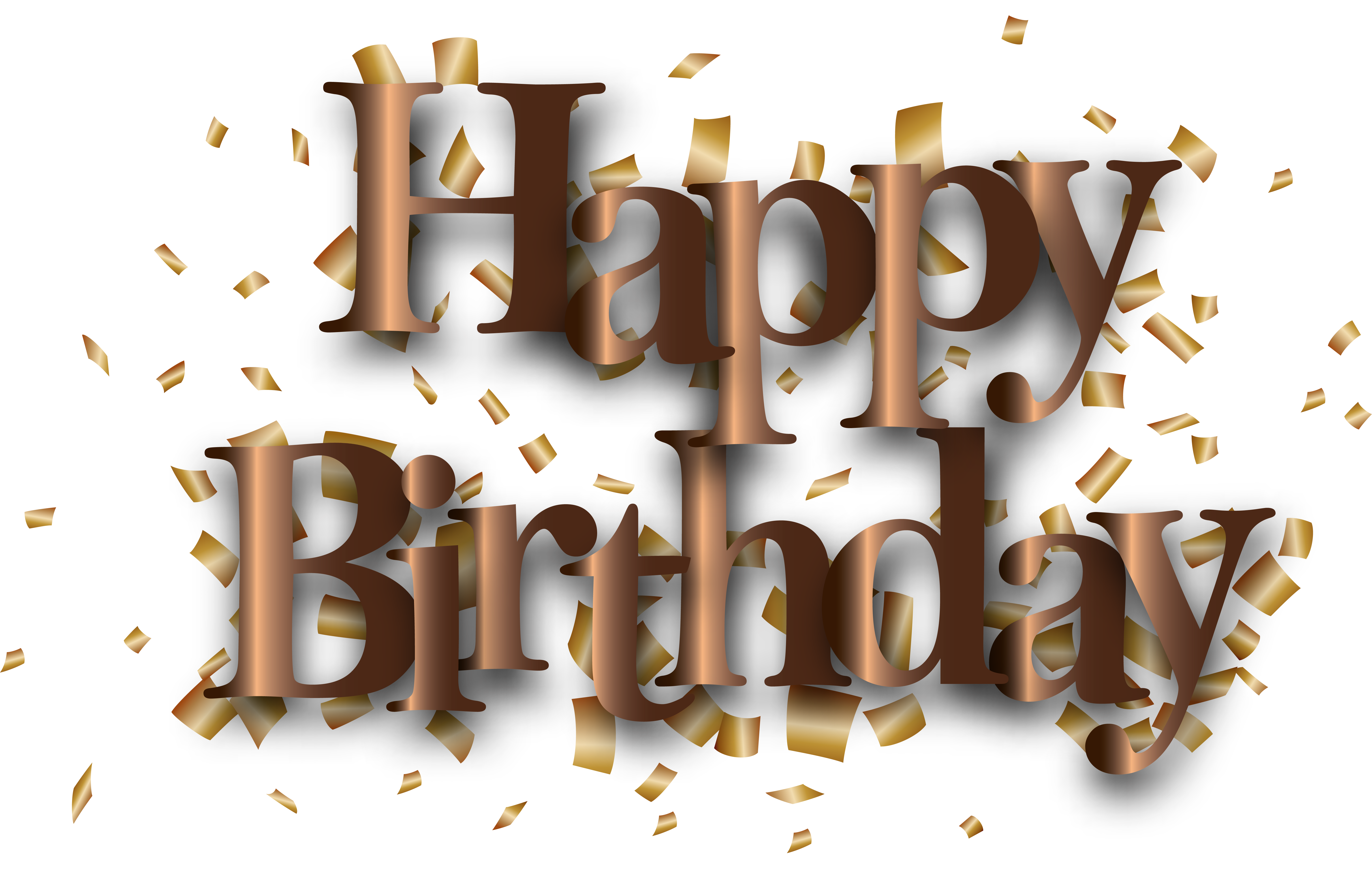 picture Clip art image gallery. Fall happy birthday clipart