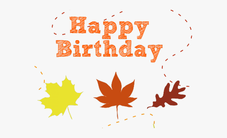 black and white stock Autumn maple leaf free. Fall happy birthday clipart