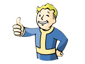 freeuse Fallout transparent 3. Image about in asdfghjkl