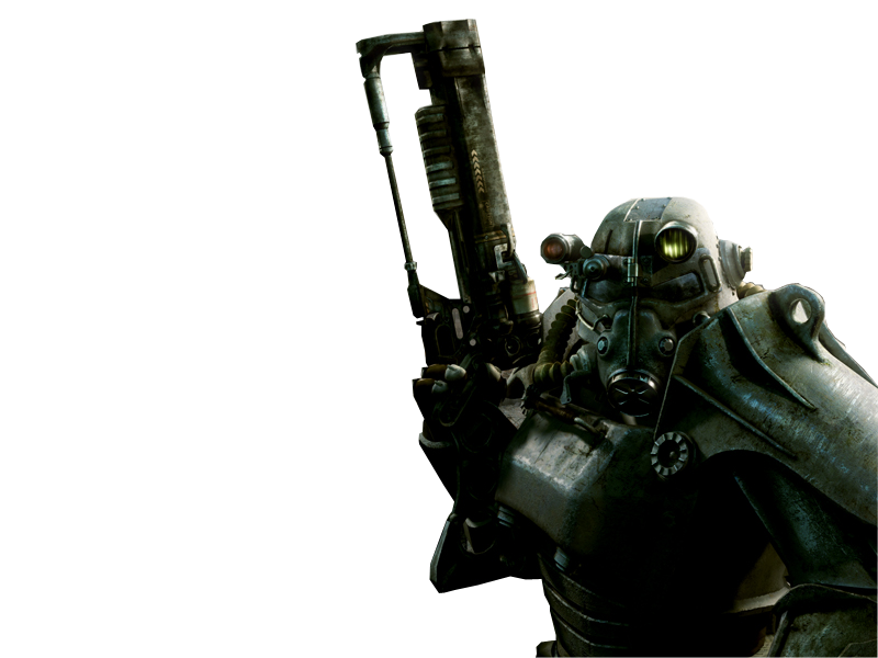 vector stock R brotherhood of steel. Fallout transparent 3