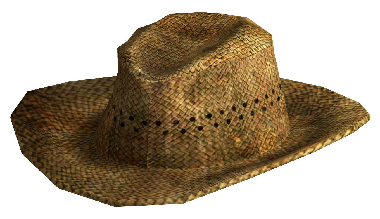 picture transparent stock fallout transparent cowboy #112735443