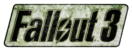 picture royalty free stock fallout transparent logo #112733358