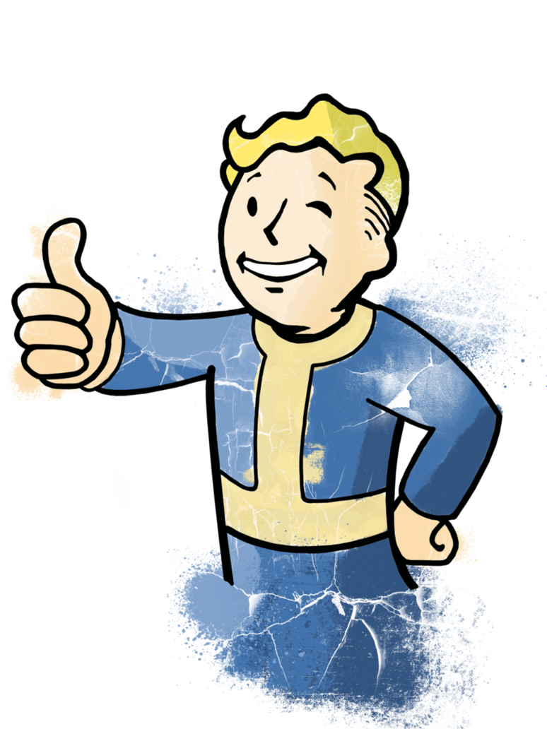 picture free library fallout vector wallpaper #112740986