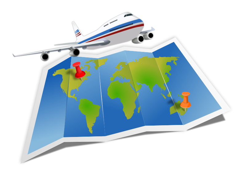 royalty free download Places free on dumielauxepices. Families clipart airplane