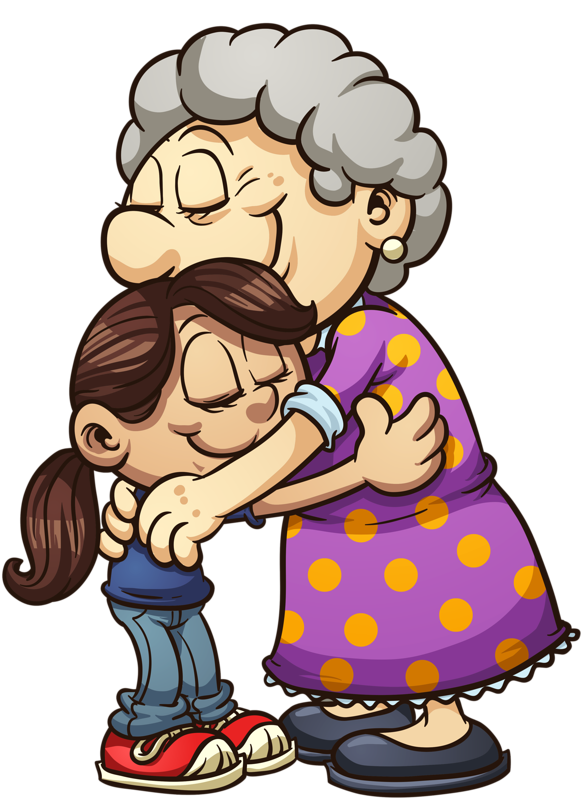 vector library Families clipart hug. Shutterstock png clip art