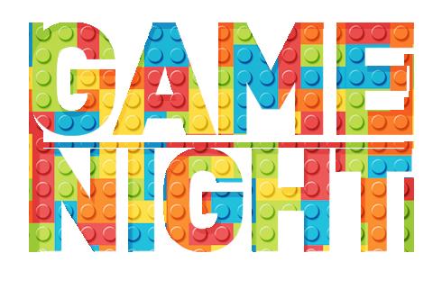 clip art transparent FPC Fit Kids Game Night