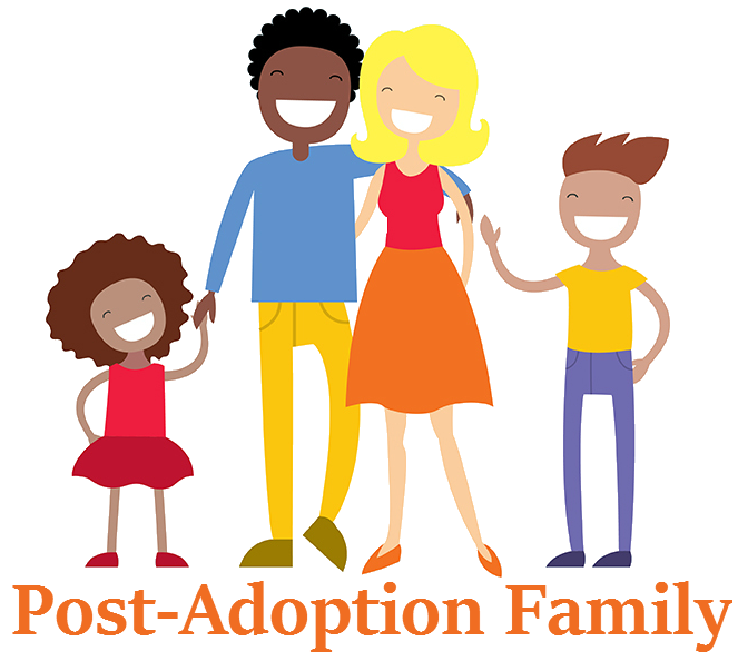 png free stock Kind person clipart. Collection of free fostering