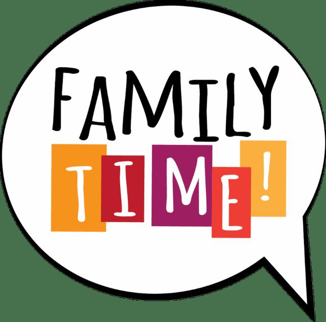 jpg transparent library Family Storytime