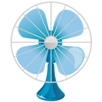jpg download Download free png photo. Fan clipart.