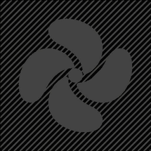 clip black and white library Sea Glyph