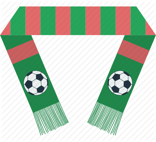 clipart free stock Set of soccer icons