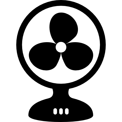 graphic freeuse Table Fan