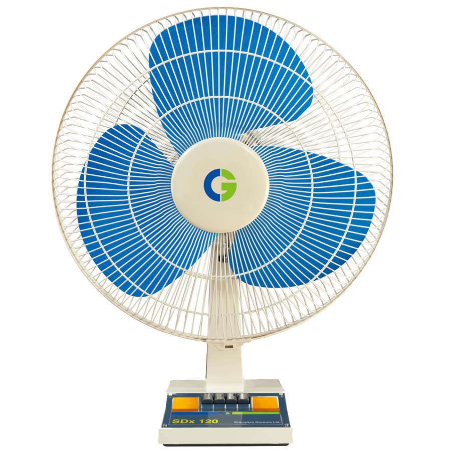 clipart royalty free Fan HD PNG Transparent Fan HD
