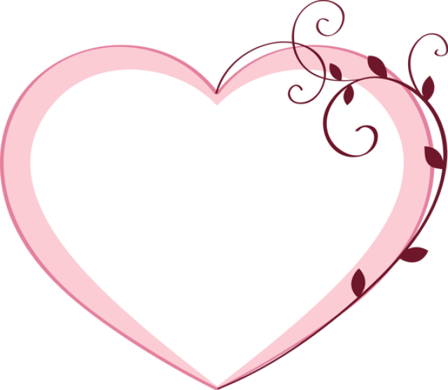 clip library library heart clip art free