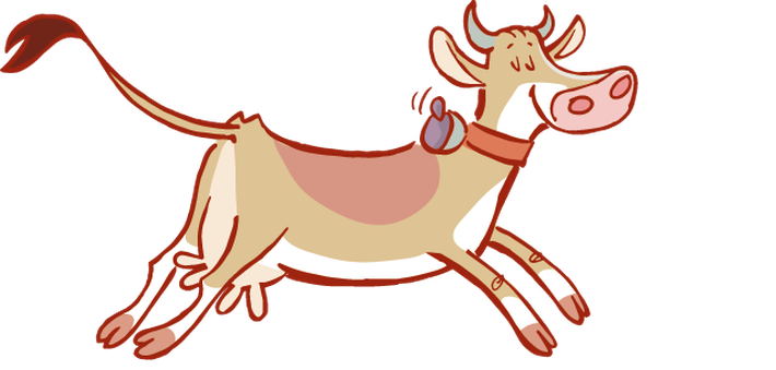png library stock Happy animals the arts. Farm animal clipart
