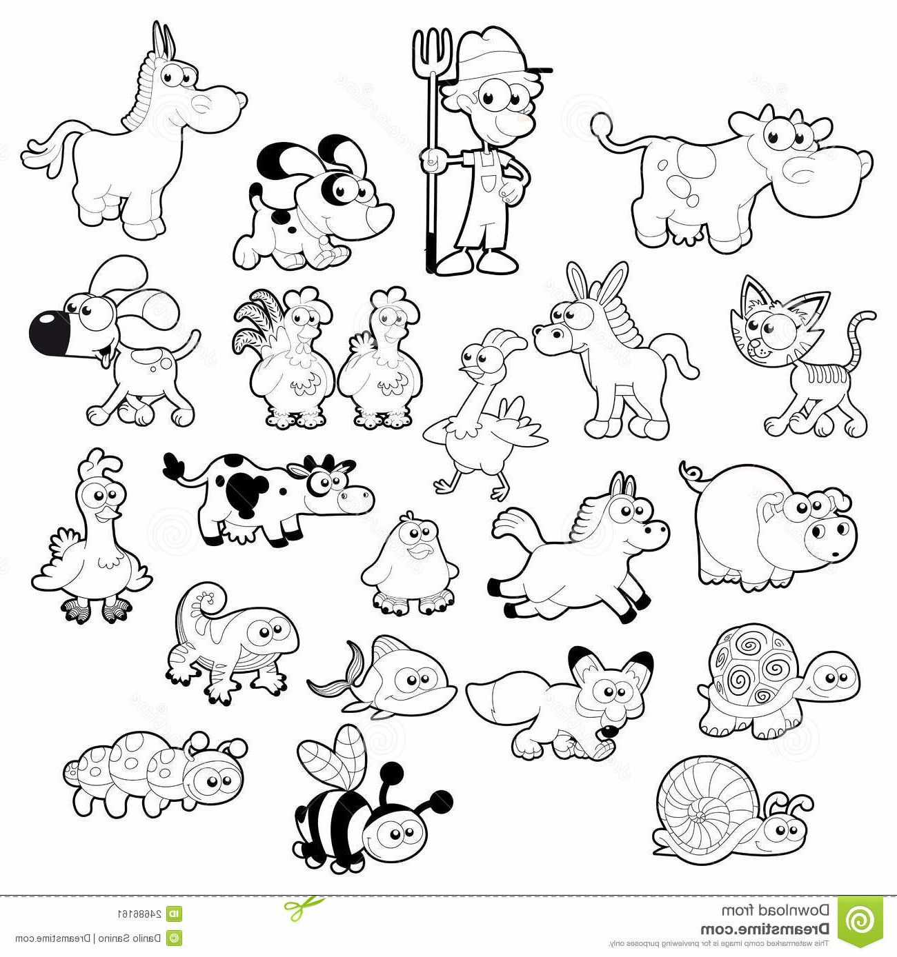 picture free Farm animal clipart black and white. Animals background hd