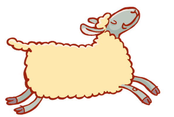 png library stock Farm animal clipart. Happy animals the arts