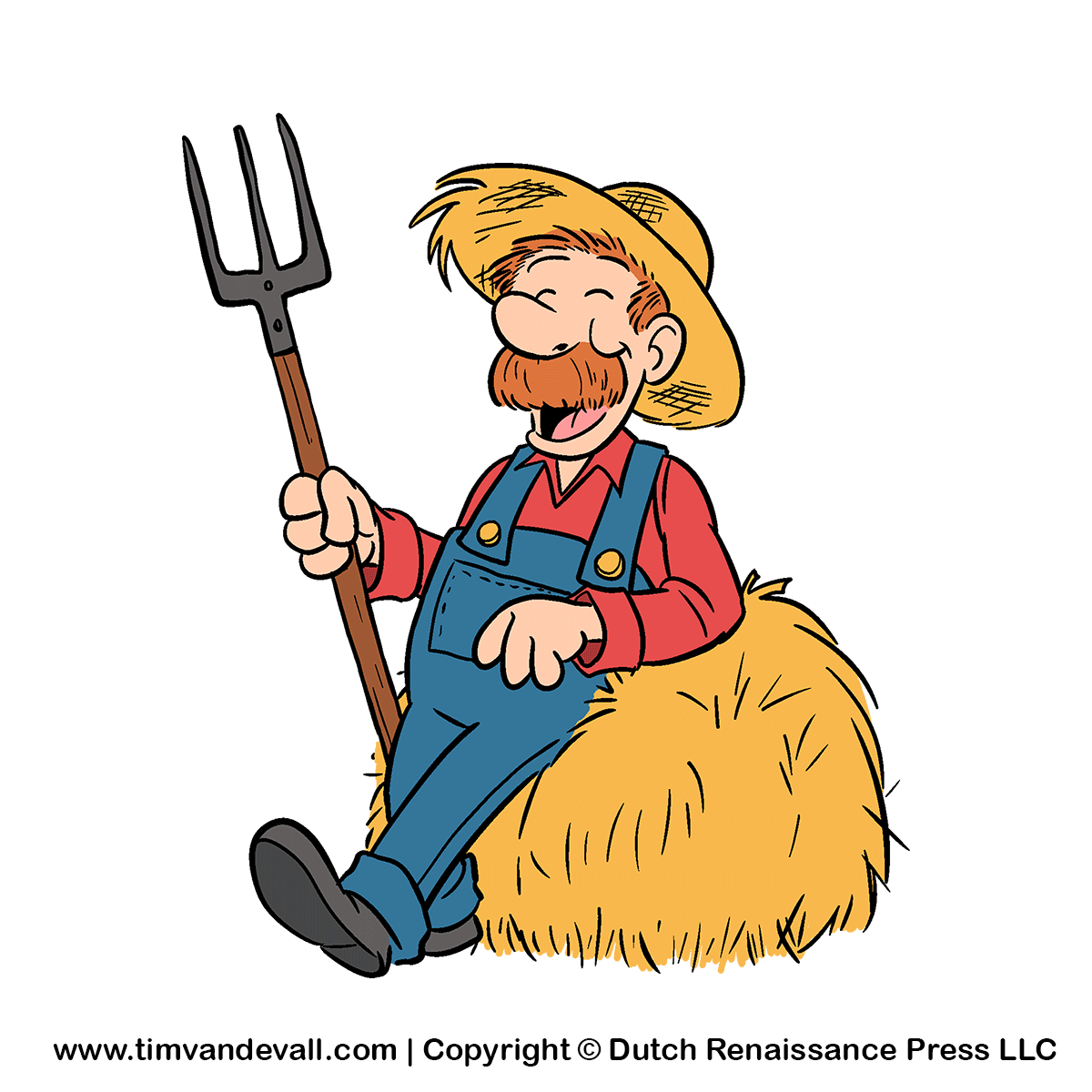 jpg Farmer clipart. For kids free images