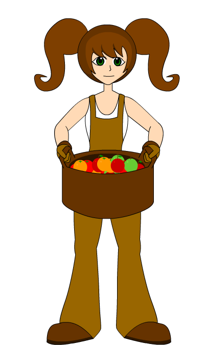 png black and white Peasant free on dumielauxepices. Farmer clipart