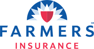 clip freeuse download Farmers Insurance Logo Vector