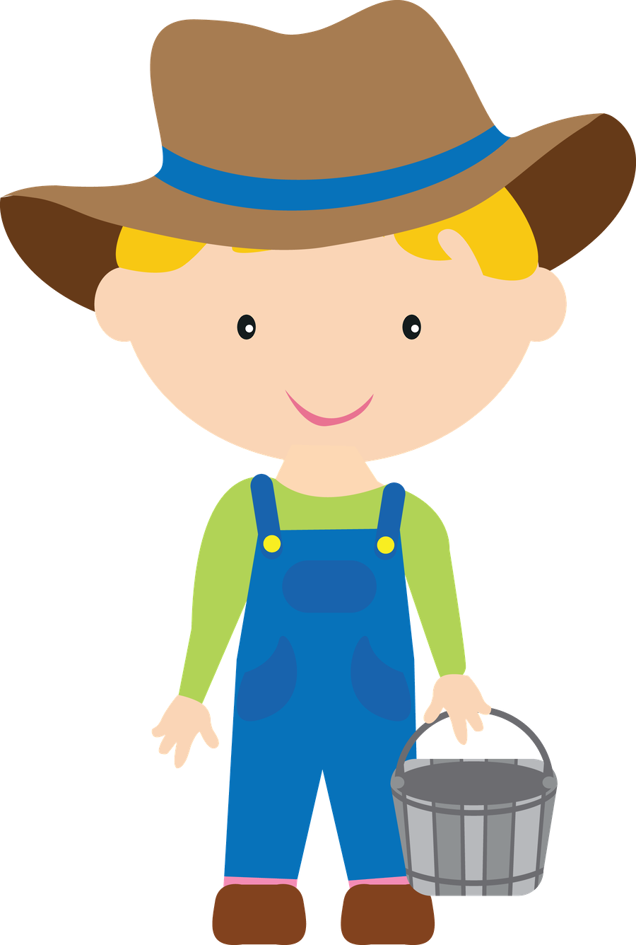 clip art freeuse Clip Art Pictures Of Farming