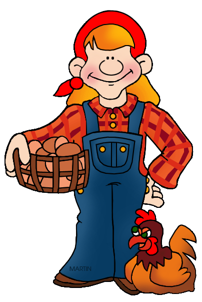 png royalty free  collection of wife. Farmers clipart.