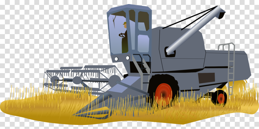 svg library stock John deere agricultural . Agriculture clipart farm machinery