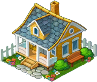 clip library download Different free on dumielauxepices. Farmhouse clipart bungalow house