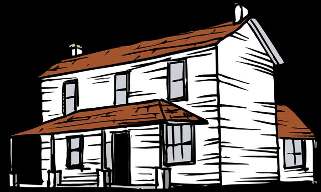 clip free download Building A House Clip Art ClipArt Best