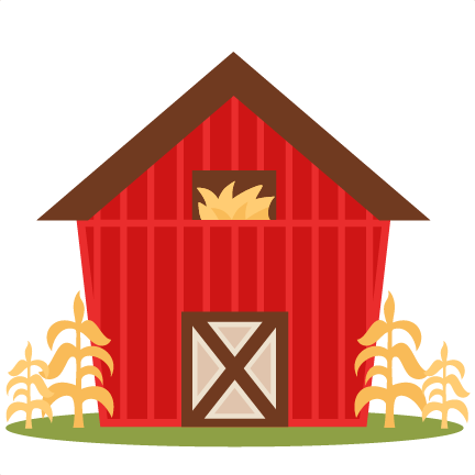 image free stock farmhouse vector old farm #96482123