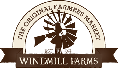 clipart transparent stock Image result for farm logos with windmills