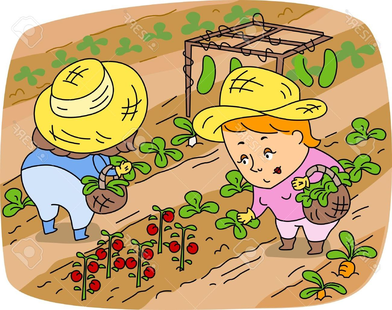 clip download Station . Farming clipart.