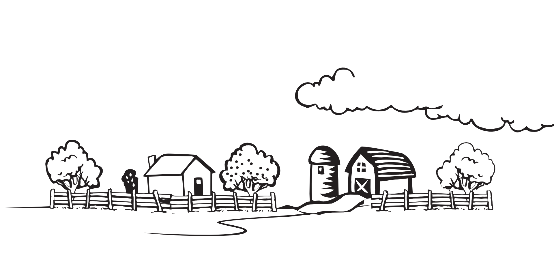 jpg royalty free Farmer Drawing Agriculture Clip art