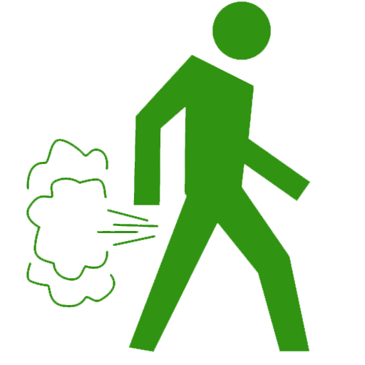 picture free Fart clipart. Sounds apk download only.