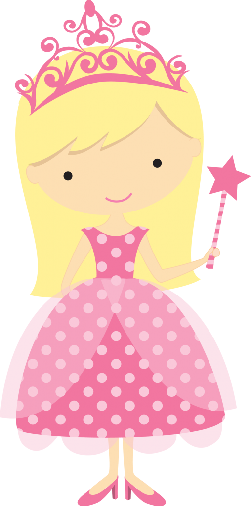 clipart royalty free download Gloves clipart princess. Free download for your