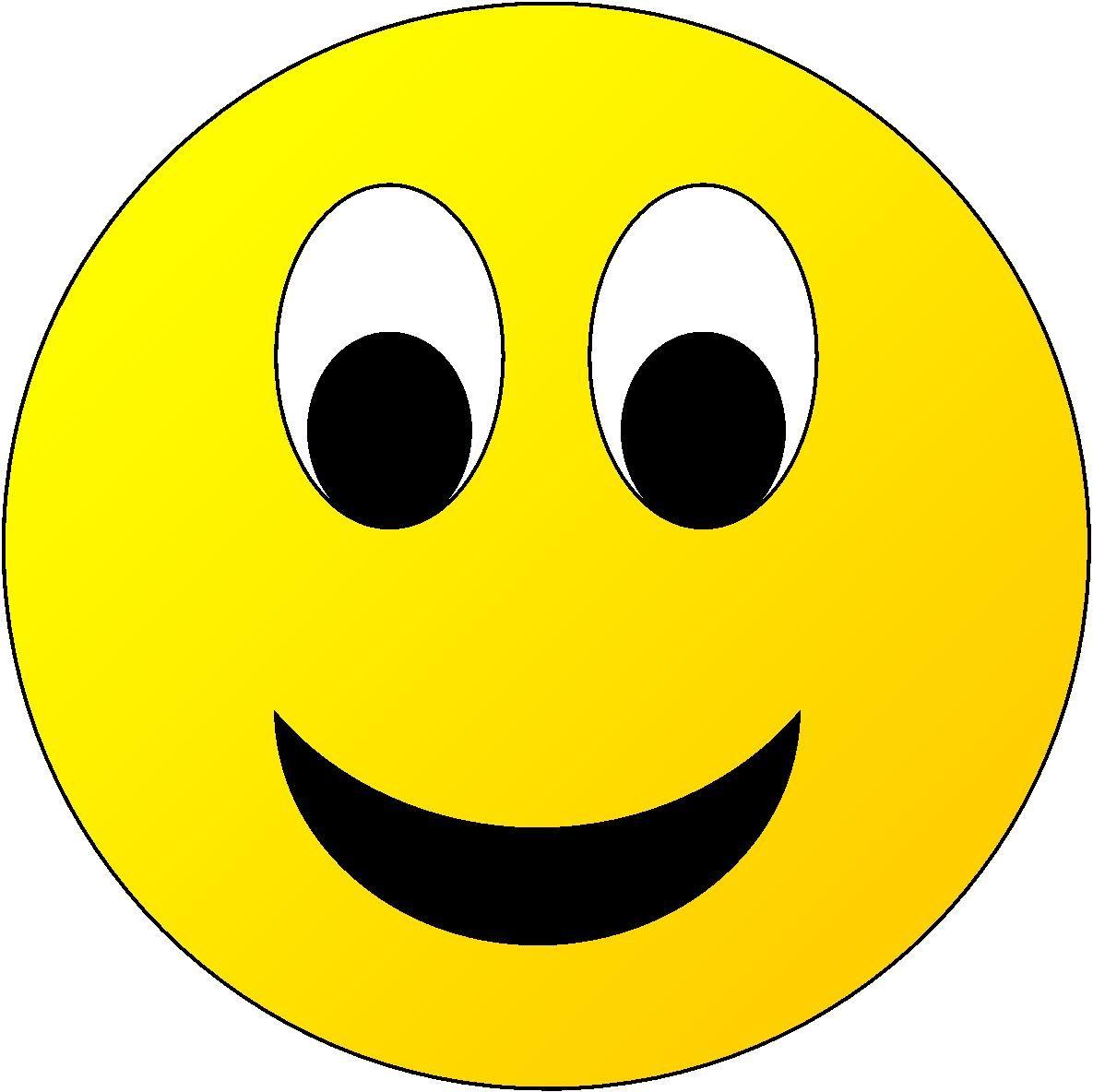 clipart free Star panda free . Clipart happy face