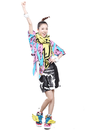 banner free library fashion transparent kpop #112756064