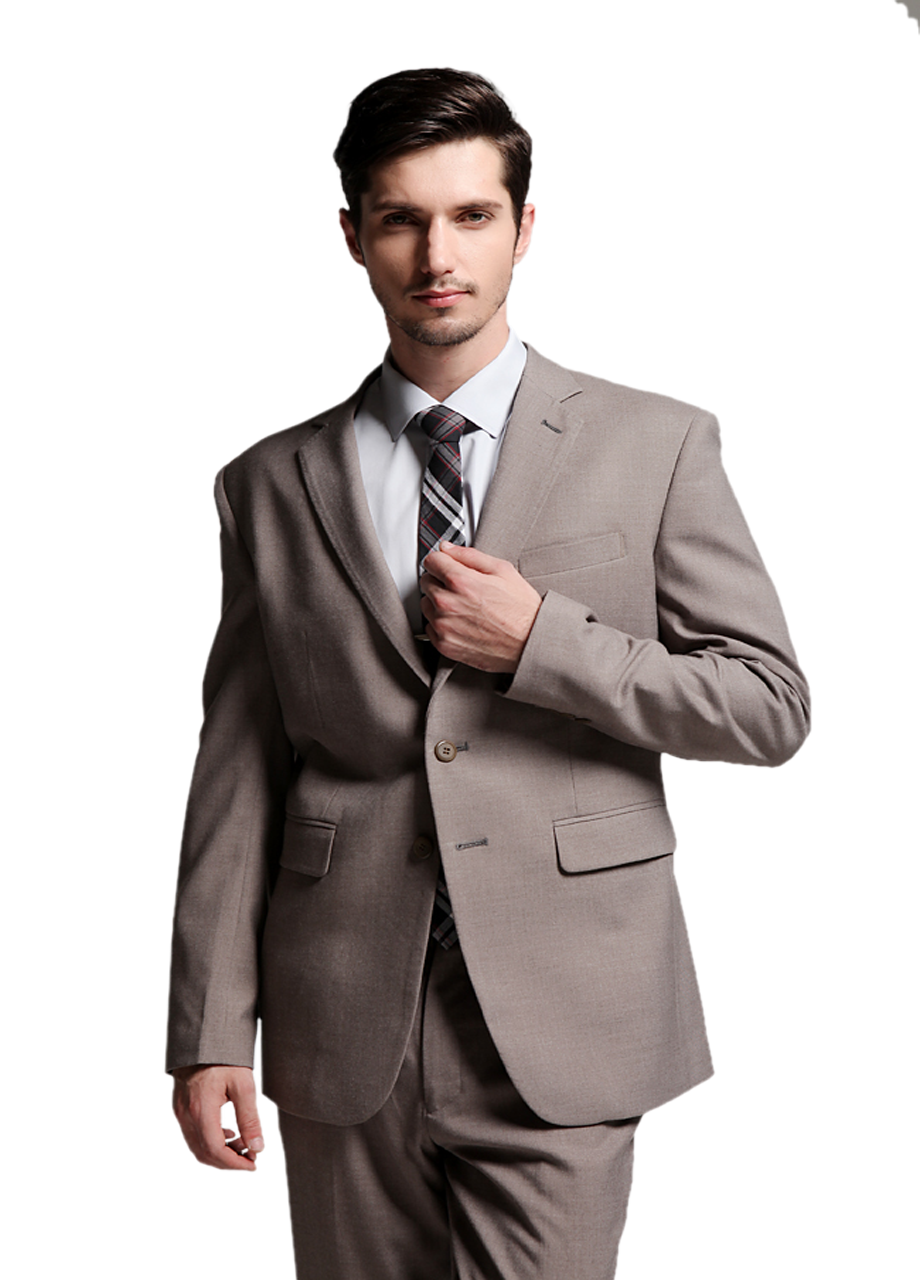 svg royalty free Mens Fashion Transparent Background