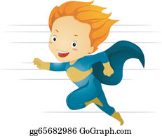 image royalty free download Fast clipart. Speed clip art royalty