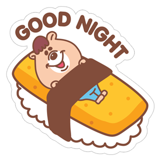 svg black and white stock Good night free on. Fast clipart