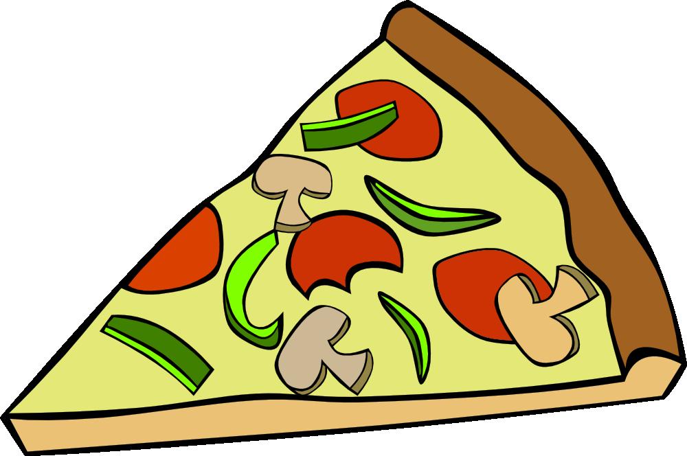 svg free download Fast clipart. Onlinelabels clip art food