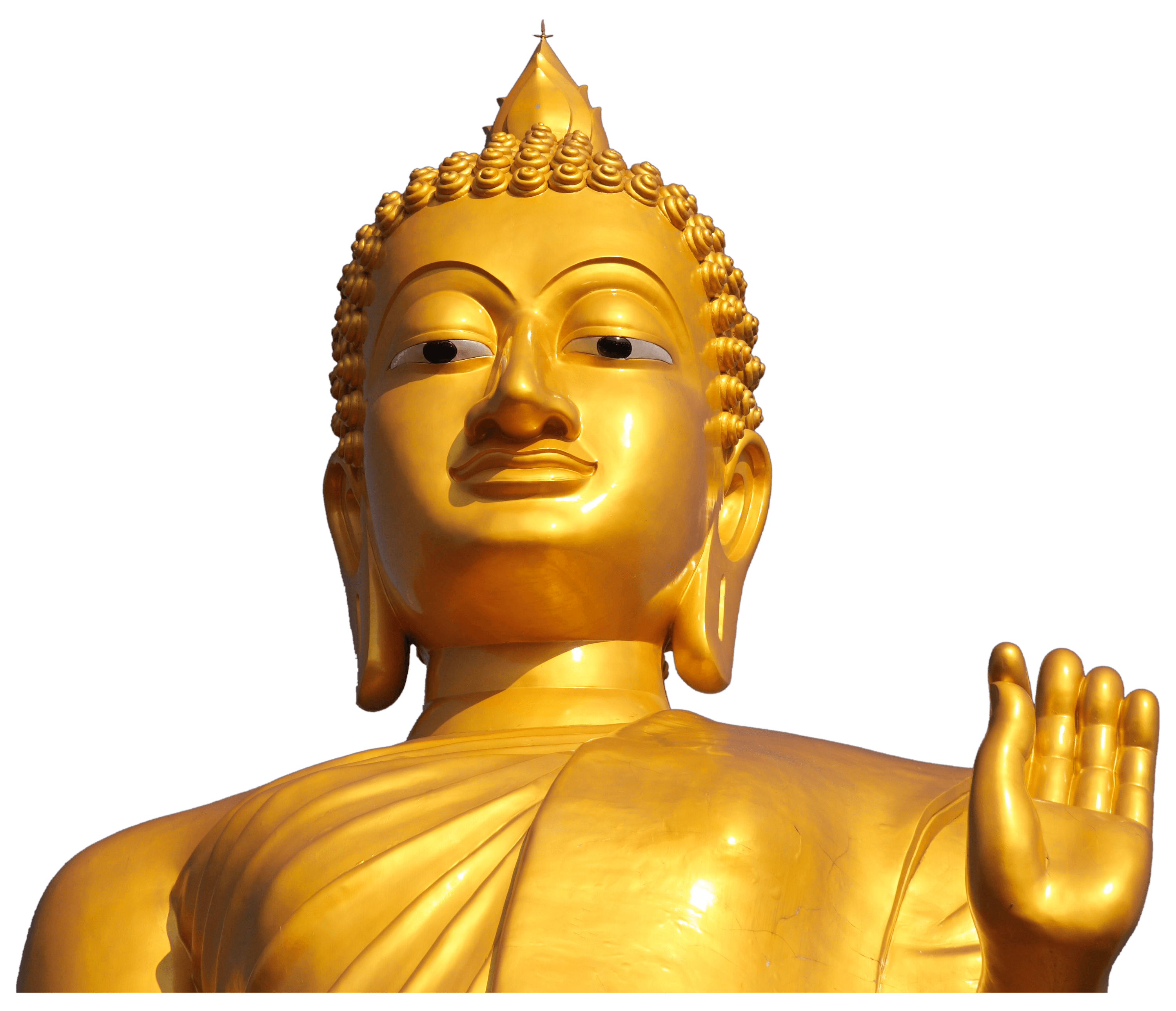 graphic download Fat Buddha transparent PNG