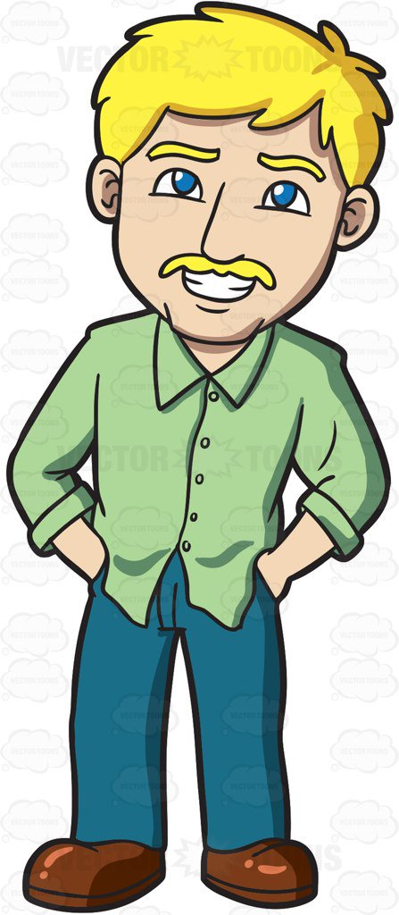 image black and white Images station . Father clipart