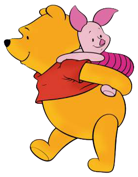 clip library stock  collection of high. Fathers clipart piggy back ride