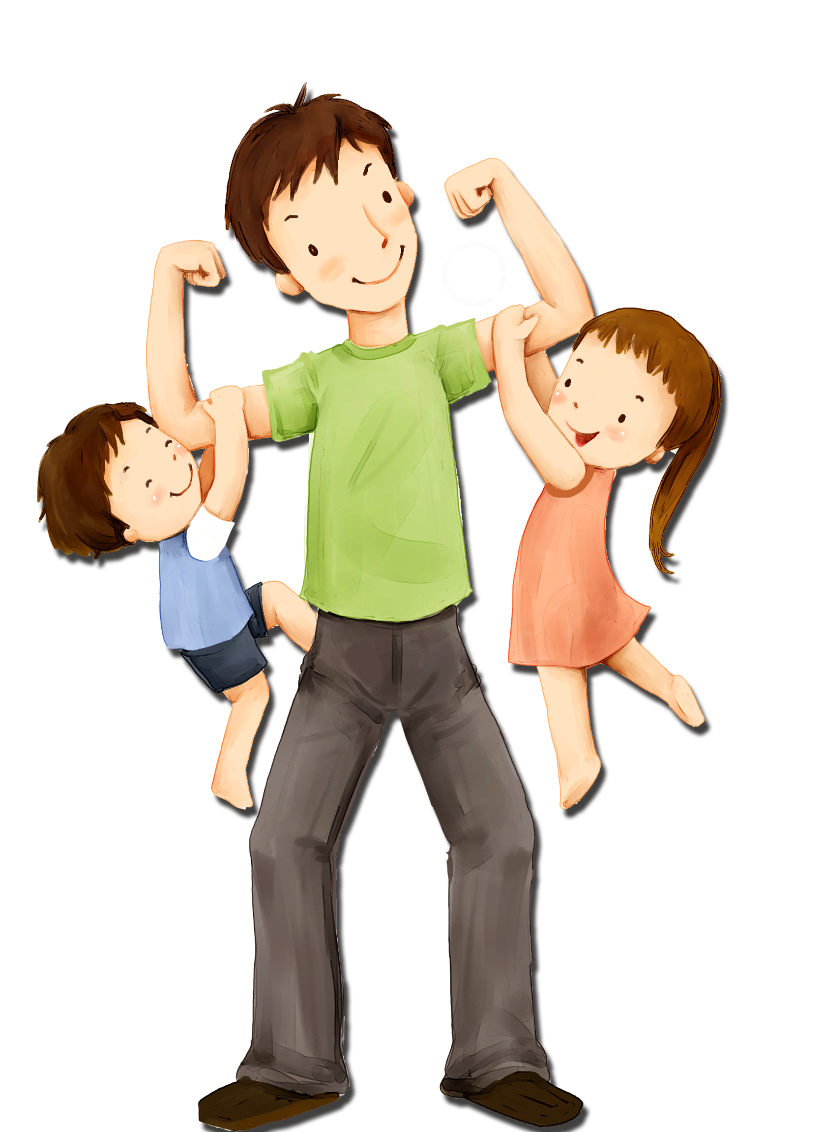 banner stock Fathers clipart boy dad. Father transparent free for