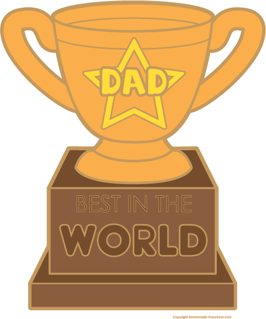 graphic royalty free library Free Fathers Day Images