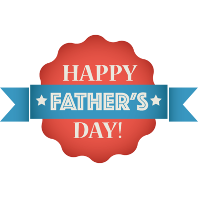 image free fathers day clipart #62080351