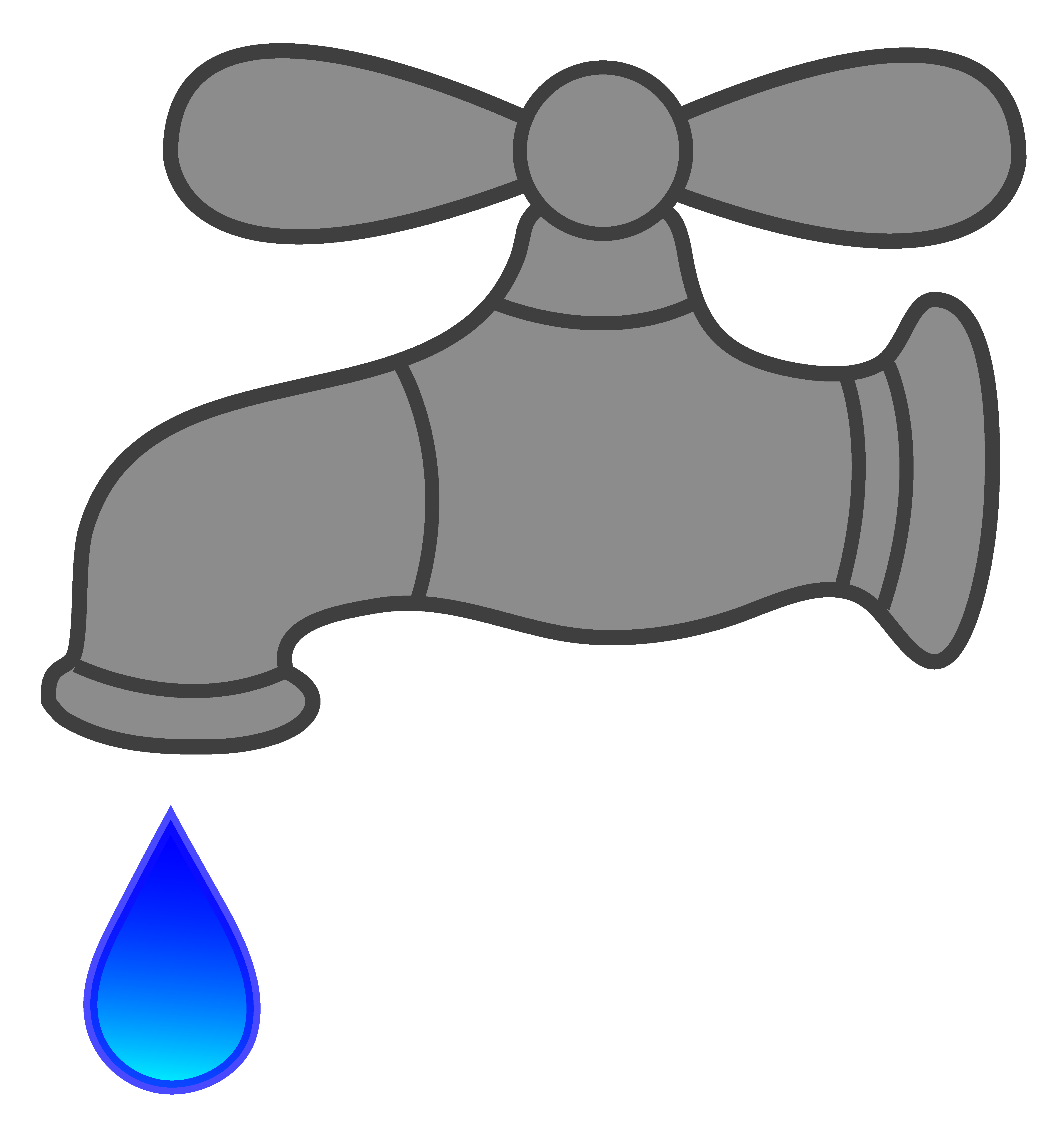 picture royalty free Washing clipart tap. Water faucet desktop backgrounds